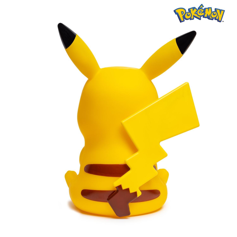 Pikachu 16in LED Lamp