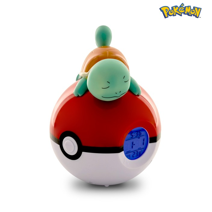 Pokémon Licensed Products 3