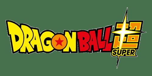 Licence Dragon Ball Super 1