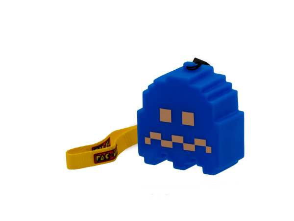 Pac-Man Ghost Light Figurine 20