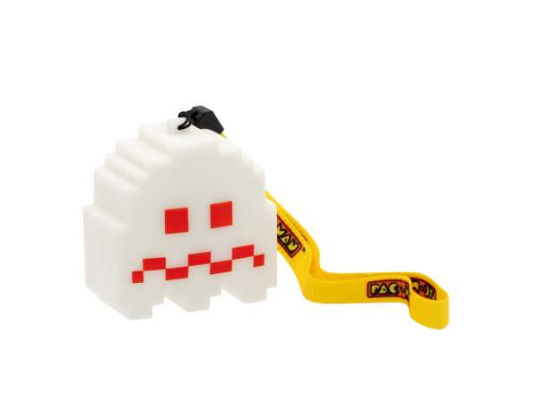 Pac-Man Ghost Light Figurine 16