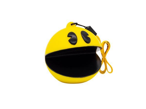 Pac-Man Light Figurine 4