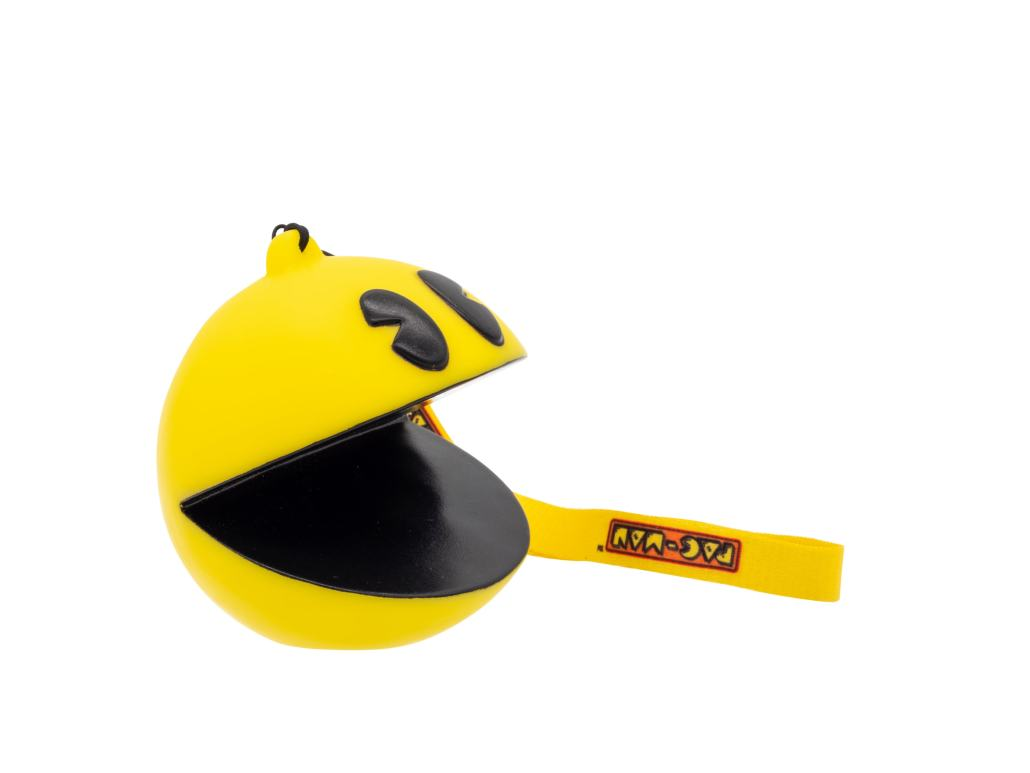 Pac-Man Light-up Figure 1