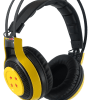 Casque gaming Dragon ball Z