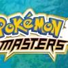4 nouveautés dévoilées dans Pokémon Épée et Bouclier 3