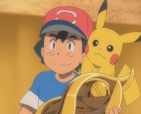 4 nouveautés dévoilées dans Pokémon Épée et Bouclier 2
