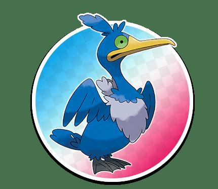 4 nouveautés dévoilées dans Pokémon Épée et Bouclier 1