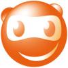 TEKNOFUN公式オンラインショップまもなくオープン! 6