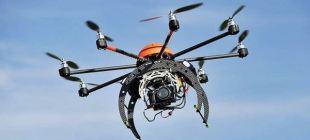 ABD, Drone Sahiplerini Kayıt Altına Alacaklarını Duyurdu