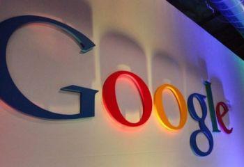 Google servislerinde şifresiz oturum açma dönemi başlıyor