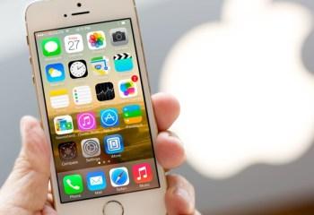 iPhone 6C Sürprizler ile Birlikte Geliyor