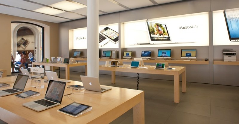 apple-store-d9dd
