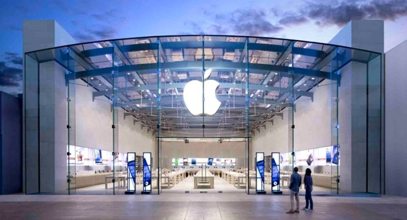 apple_store2-f9f9kv