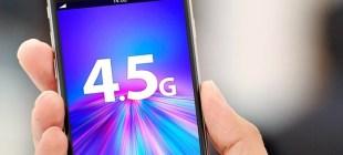 4,5G Fiyatları Kullanılacıların Ceplerini Yakacak!