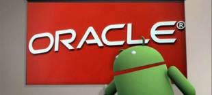 Android'de Geliştiriciler İçin OpenJDK Dönemi Başlıyor