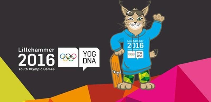 2016-kis-olimpiyatlari