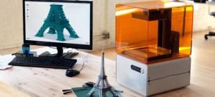 3D Yazıcılar Hakkında Korkutan Açıklama!