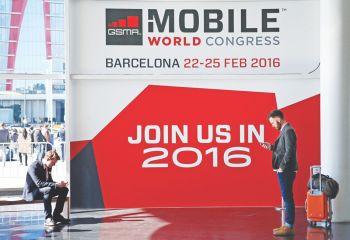 Mobil Dünya Kongresi Kapsamında Tanıtılacak Ürünler