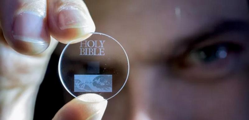 cam-disk-360-tb