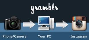 Bilgisayardan Instagrama Fotoğraf Yükleme Nasıl Yapılır?