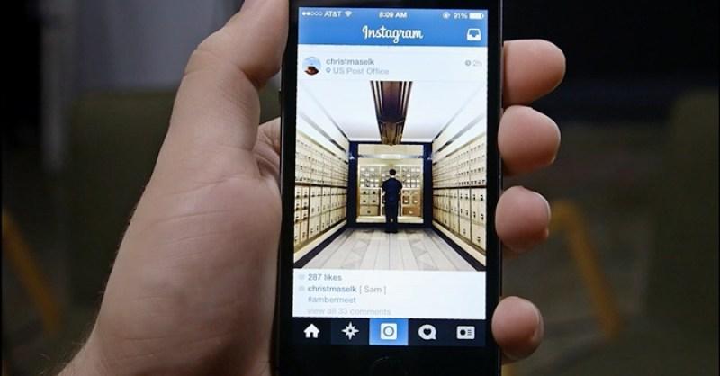 instagram-coklu-hesap