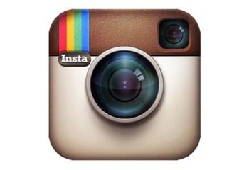 Instagram Çoklu Hesap Kullanımı Nasıl Yapılır?