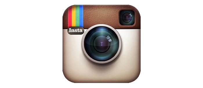 instagram-hesap