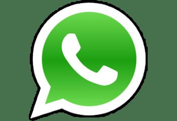 Whatsapp Grup Limiti Yükseltildi