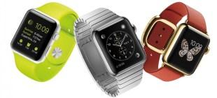 Apple Watch Bir Hayat Kurtardı