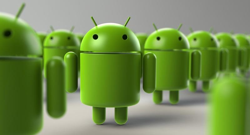 android-bildirim