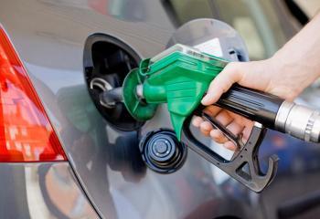 Almanya Benzinli Otomobil Kullanımına Yasak Getiriyor!