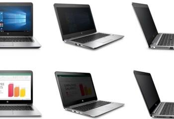 Süper Bir Bilgisayar Ekranı Teknolojisi: Sure View