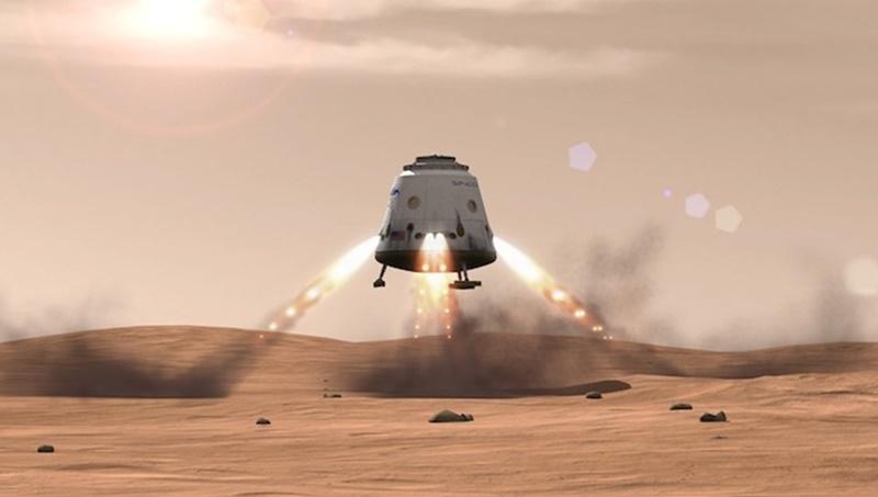 marsa-yolculuk