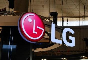 LG Türkiye Pazarından Çekiliyor Mu?