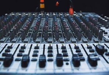 Dizüstü Bilgisayarlardaki Ses Kalitesi Nasıl Artırılır?