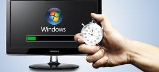 Bilgisayar Yavaşlamasına Son Veren Çözümler