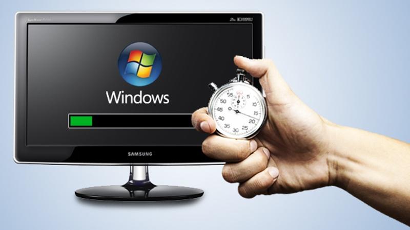 bilgisayar-hizi