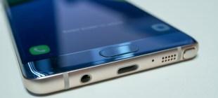 Galaxy Note 7 Soruşturması Sonuçları Belli Oluyor!