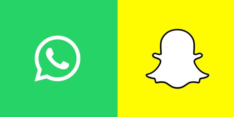 whatsapp-durum