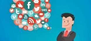 Tüm Detaylarıyla 2020 Sosyal Medya Görsel Boyutları
