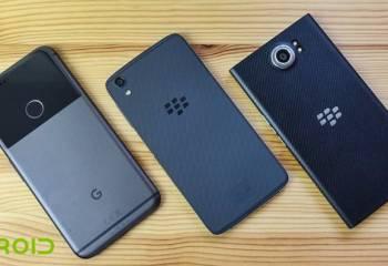 Bu Telefonlar İçin Güvenlik Güncelleştirmelerini Hemen Yükleyin!