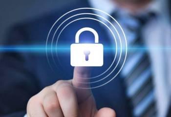 Indegy, Operasyonel Teknoloji Güvenliğini Ele Geçiriyor
