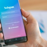 Instagram'da Beğeni Sayısı Dönemi Sona Erdi