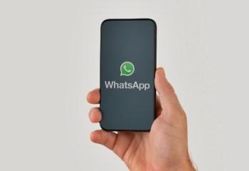 WhatsApp'ın Yeni Sözleşmesi Tepki Çekti!