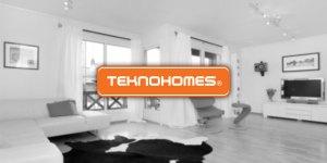 Teknohomes