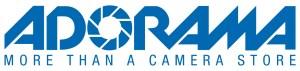 Image of Adorama Logo