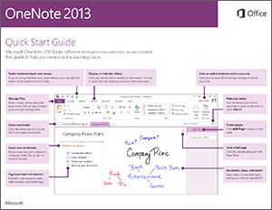 mac quick start guide owners manual book u2022 rh userguidesearch today mac mini quick start guide outlook 2016 for mac quick start guide