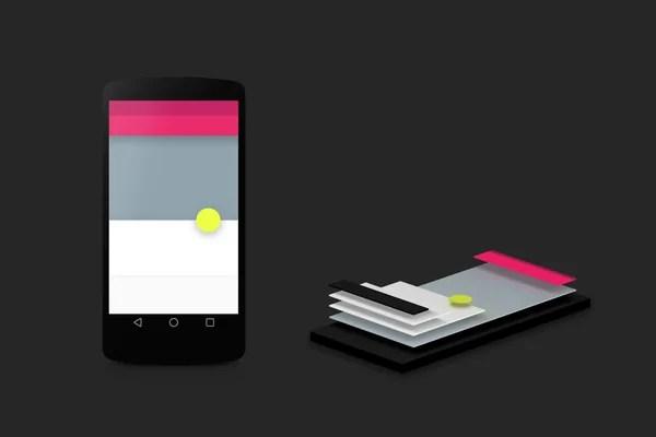 Google-material-design-tanzania