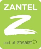 Zantel_Logo