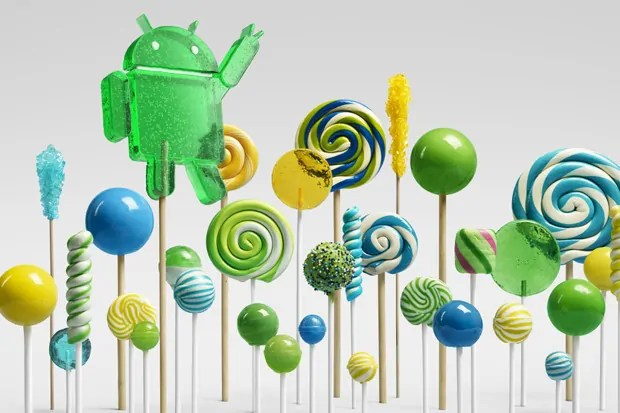 android-5-lollipop-tanzania